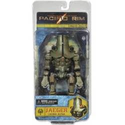 Pacific Rim Action Figures 20 cm Series 3 - Cherno Alpha