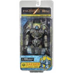 Pacific Rim Action Figures 20 cm Series 3 - Coyote Tango