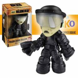 Walking Dead Prison Guard Walker 7-Inch Vinyl Figure