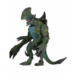Pacific Rim Ultra Deluxe Action Figure Kaiju Axehead 18 cm