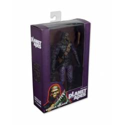 Planet of the Apes Action Figures 18 cm Classic Series 1 Gorilla Soldier 18 cm