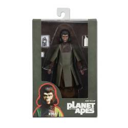 Planet of the Apes Action Figures 18 cm Classic Series 2 Zira