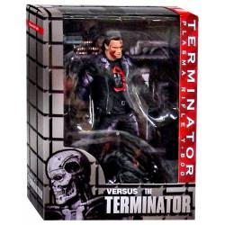 RoboCop vs. The Terminator Action Figures 18 cm Series 1 Terminator - T-800