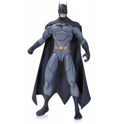 Son of Batman Action Figure Batman 17 cm