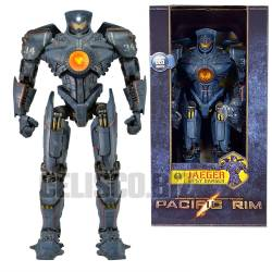 NECA Pacific Rim Action Figure Gipsy Danger 45 cm 18 inch