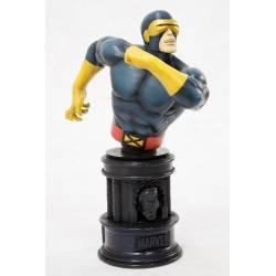 Marvel Fine Art Bust X-Men Classics Cyclops 20 cm