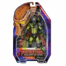 Predator: Series 13 7 inch Action Figure Renegade Predator NECA