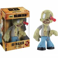 Funko Walking Dead RV Walker 7-Inch Vinyl Figure