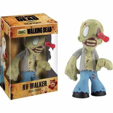 Funko Walking Dead RV Walker 7-Inch Vinyl Figure