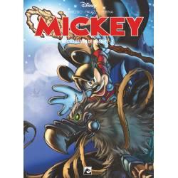 MICKEY MOUSE - DE CYCLUS VAN DE MAGIËRS 2 ISBN 9789460782909