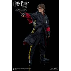 Star Ace Toys Harry Potter My Favourite Movie Action Figure 1/6 Harry Potter Triwizard Tournament Ver. 29 cm