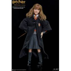 Star Ace Toys Harry Potter My Favourite Movie Action Figure 1/6 Hermione Granger 26 cm