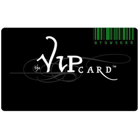 New gift card-10