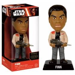 Funko Wacky Wobbler Star Wars: The Force Awakens - Finn