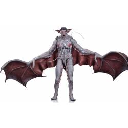 Dc Comics Batman Arkham Knight Action Figure Man-Bat 17 cm