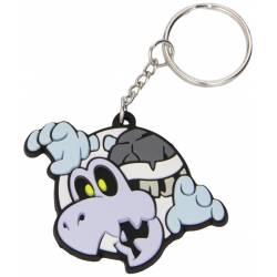 Bioworld Merchandising Sleutelhanger Nintendo - Dry Bones Keychain
