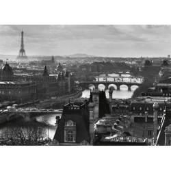 Ravensburger puzzel In Parijs 1000pcs 193554
