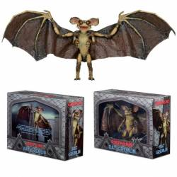 NECA Gremlins 2 Action Figure Bat Gremlin 15 cm