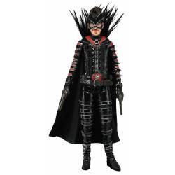 NECA Kick-Ass 2 Series 1 Action Figure MF 18 cm
