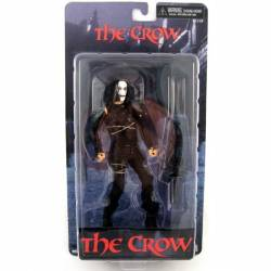 Cult Classics Icons Series 1 - The Crow Eric Draven