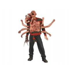 Nightmare on Elm Street Series 2 Dream Master Freddy 18 cm