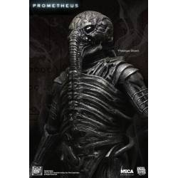 Prometheus Series 1 Deluxe Action Figure - Engineer Chair Suit 22 cm