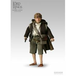 Lord of the Rings Action Figure 1/6 Samwise Gamgee 23 cm