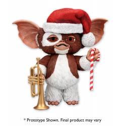 Gremlins Action Figure Santa Gizmo Exclusive 18 cm