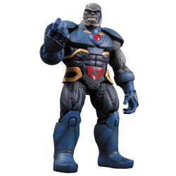 The New 52 Deluxe Action Figure Darkseid 33 cm