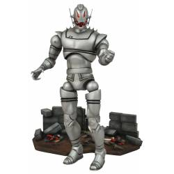 Marvel Select Action Figure Ultron 19 cm