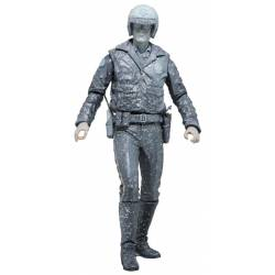 Terminator Collection Series 3 Action Figure T-1000 Liquid Nitrogen 18 cm