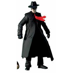 The Spirit Series 1 - The Spirit Action Figure 18 cm
