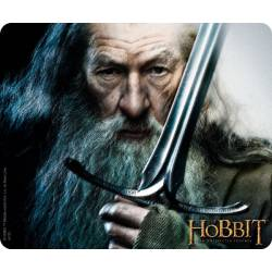THE HOBBIT - Mouse Pad - Gandalf