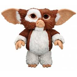 Gremlins Mogwai Series 3 Action Figure Gizmo 12 cm