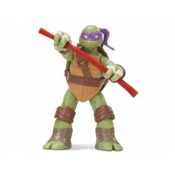 Teenage Mutant Ninja Turtles Action Figure - Donatello 13 cm