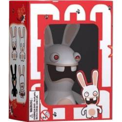 Raving Rabbids - Crying Rabbid 10 Cm