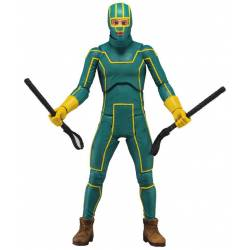 Kick-Ass 2 Series 1 Action Figure Kick-Ass 18 cm