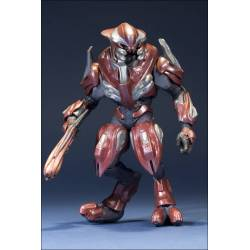 Halo: Reach Series 6 - Elite Zealot