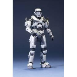 Halo: Reach Series 6 - Spartan JFO (Male)
