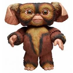 Gremlins Mogwais Action Figures 12 cm Series 4 - Brownie 12 cm