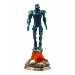 Marvel Select Stealth Iron Man AF