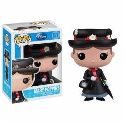 POP Disney Series 5: Mary Poppins